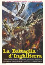 Movie La battaglia dInghilterra