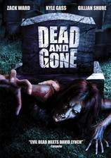 Movie Dead and Gone