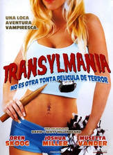 Movie Transylmania