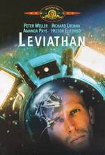 Movie Leviathan