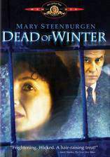 Movie Dead of Winter
