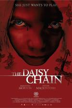 Movie The Daisy Chain