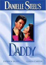 Movie Daddy