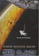 Movie Dark Planet
