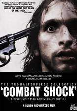 Movie Combat Shock