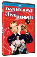 Movie The Five Pennies