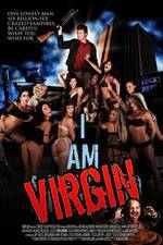 Movie I Am Virgin