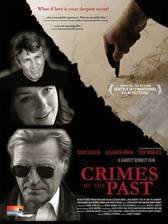Movie Crimes of the Past
