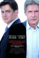 Movie Extraordinary Measures
