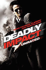 Movie Deadly Impact