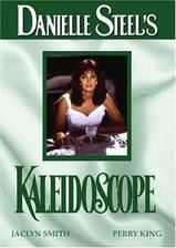 Movie Kaleidoscope