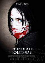 Movie The Dead Outside