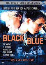 Movie Black and Blue