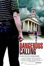 Movie Dangerous Calling
