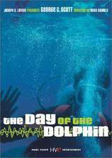 Movie The Day of the Dolphin