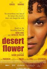 Movie Desert Flower