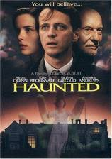 Movie Haunted