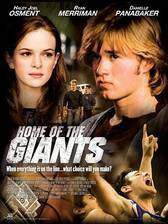 Movie Home of the Giants