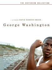 Movie George Washington