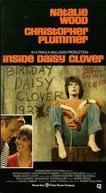 Movie Inside Daisy Clover
