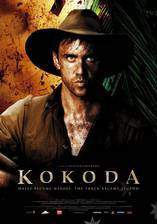Movie Kokoda