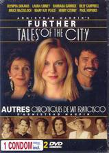 Movie Further Tales of the City
