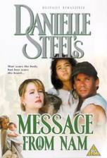 Movie Message from Nam