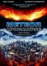 Movie Meteor Apocalypse