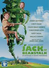 Movie Jack and the Beanstalk