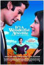 Movie Its a Wonderful Afterlife