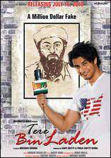 Movie Tere Bin Laden