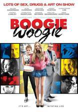 Movie Boogie Woogie