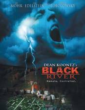 Movie Black River