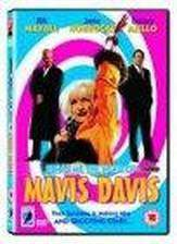 Movie Bring Me the Head of Mavis Davis