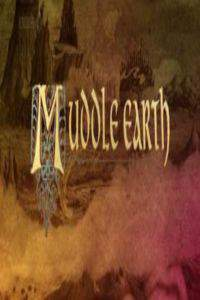 Muddle Earth