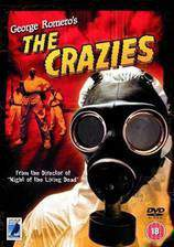 Movie The Crazies