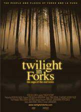Movie Twilight in Forks: The Saga of the Real Town