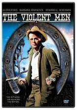 Movie The Violent Men