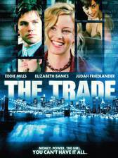 Movie The Trade