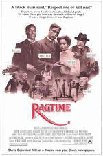 Movie Ragtime