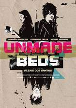 Movie Unmade Beds