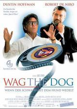 Movie Wag the Dog