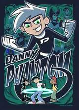 Movie Danny Phantom