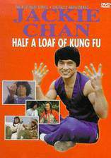 Movie Half a Loaf of Kung Fu