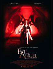 Movie Evil Angel