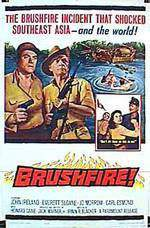 Movie Brushfire