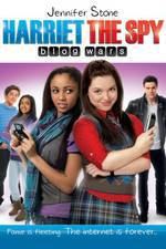 Movie Harriet the Spy: Blog Wars