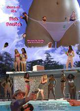 Movie Curse of the Pink Panties