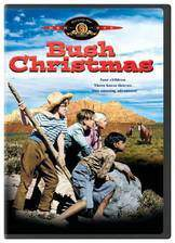 Movie Bush Christmas