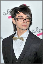 Movie Christian Siriano: Having a Moment